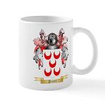 Pinter Mug
