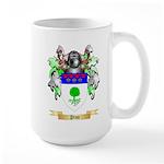 Pino Large Mug