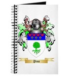 Pino Journal