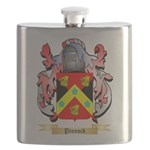 Pinnock Flask