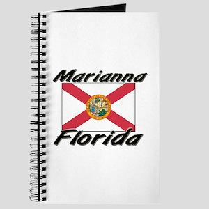 Marianna Florida Journal
