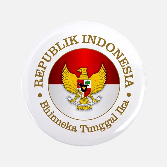 Indonesia (rd) Button