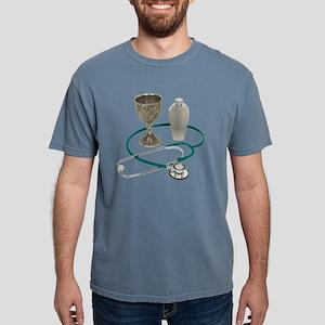 MagicPotionsHealth090409 T-Shirt