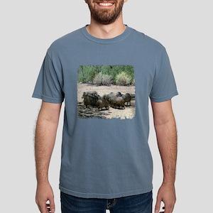 Javelina - Wild Pigs T-Shirt
