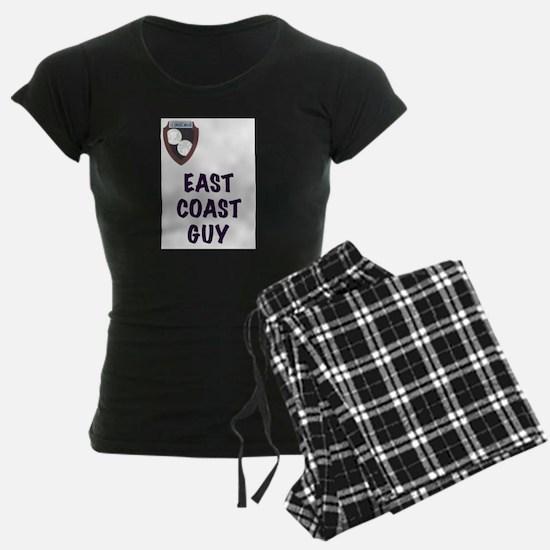 Cute East coast Pajamas
