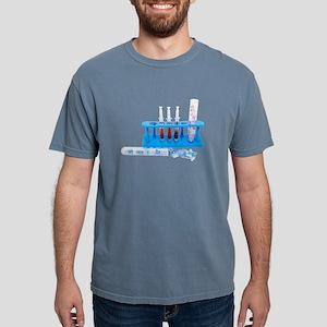 FertilityIssues091809 T-Shirt