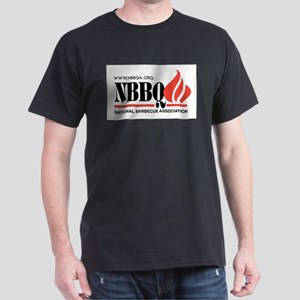 NBBQA T-Shirt
