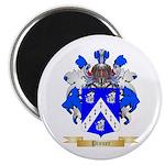 Pinner Magnet