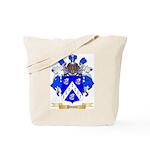 Pinner Tote Bag