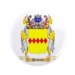 Pinkney Button