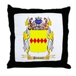 Pinkney Throw Pillow