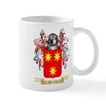 Pinilla Mug