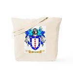 Pingeon Tote Bag