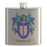 Pingeon Flask