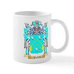 Pinfold Mug