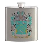 Pinfold Flask