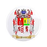 Pinera Button