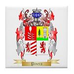 Pinera Tile Coaster