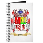 Pinera Journal