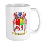 Pineiro Large Mug