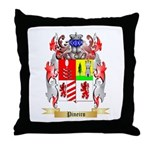 Pineiro Throw Pillow