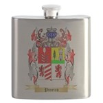 Pineiro Flask