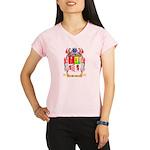 Pinedo Performance Dry T-Shirt