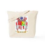 Pinedo Tote Bag