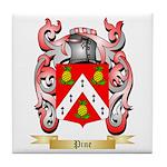 Pine Tile Coaster