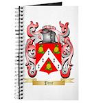 Pine Journal