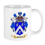 Pindard Mug