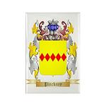 Pinckney Rectangle Magnet (100 pack)