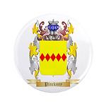 Pinckney Button