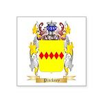 Pinckney Square Sticker 3