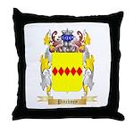 Pinckney Throw Pillow