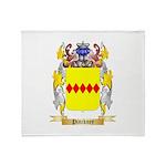 Pinckney Throw Blanket