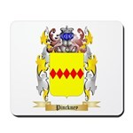 Pinckney Mousepad