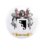 Pinchon Button