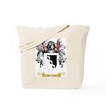 Pinchon Tote Bag