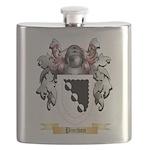 Pinchon Flask