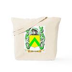 Pinchard Tote Bag