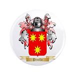 Pinalla Button