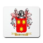 Pinalla Mousepad
