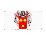Pinalla Banner