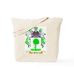 Pinac Tote Bag