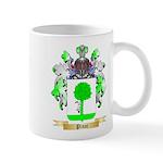 Pinac Mug