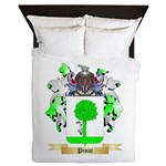 Pinac Queen Duvet