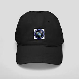 NATIONAL GEOSPATIAL-INTELLIGENCE AGENCY Black Cap