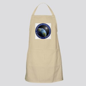 NATIONAL GEOSPATIAL-INTELLIGENCE AGENCY Apron