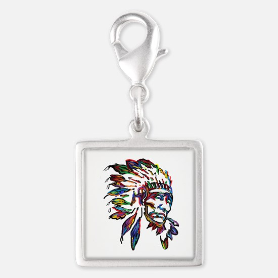 CHIEF Charms